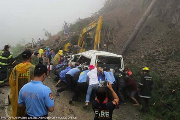 landslide_newsko