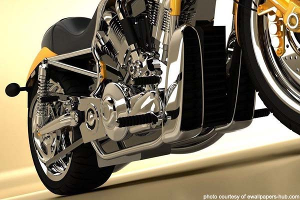 motorcycle magazine _newsko