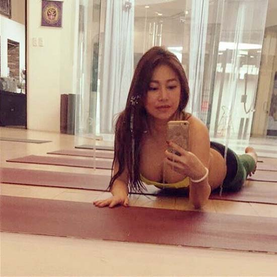 without-condom-ruffa-mae-quinto-bold-pic-quilty