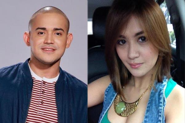 Who is Lian Paz dating? Lian Paz Boyfriend, Husband