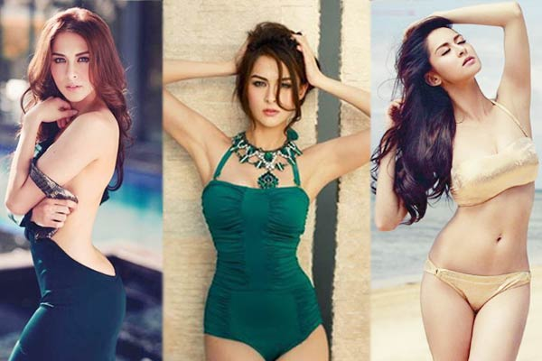 Esquire Philippines Names Catriona As 2019 Sexiest Woman: Marian, Sexiest Woman In Asia