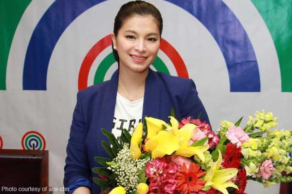 ABS-CBN, nag-uwi ng 11 tropeo mula sa EVSU-OCC Students' Choice Mass Media Awards