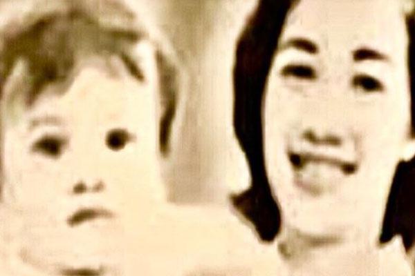 MGA katangian ni datovania pangulong Corazon Aquino