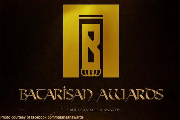 ABS-CBN, Best TV Station sa Batarisan Awards ng Bulacan