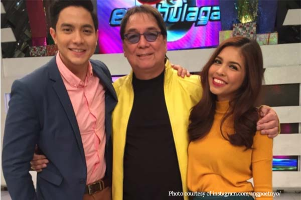 NEWSKO---alden-joey-maine