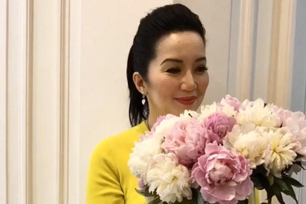 Kris Aquino nakipag-movie date kay Mayor Bistek