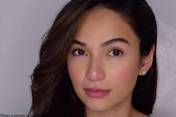 Jennylyn opening salvo ng Kapuso sa 2019