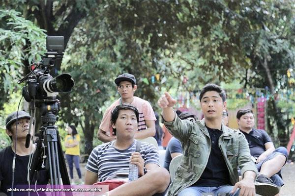 news_ko---ang-probinsyano