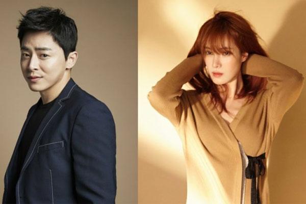 news_ko---jo-jung-suk-gummy