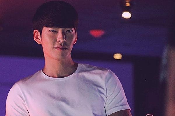 news_ko-kim-woo-bin
