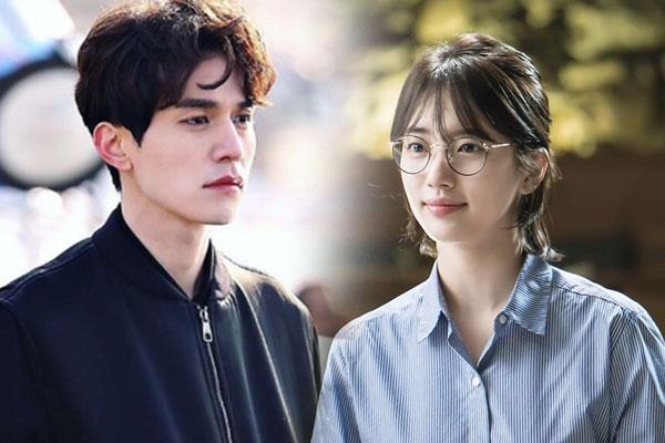 news_ko---lee-dong-wook-bae-suzy