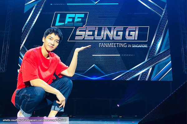 news_ko---lee-seung-gi