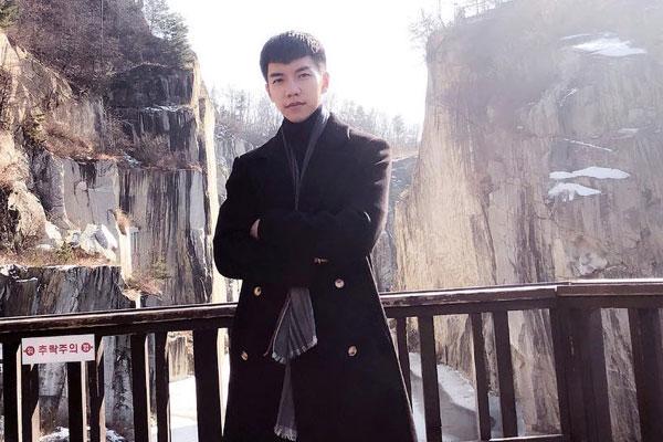 news_ko-lee-seunggi