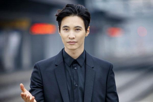 news_ko---won-bin
