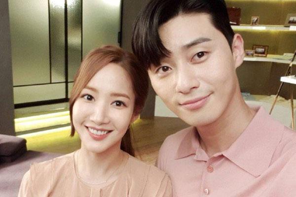 news_ko-park-min-young-park-seo-joon