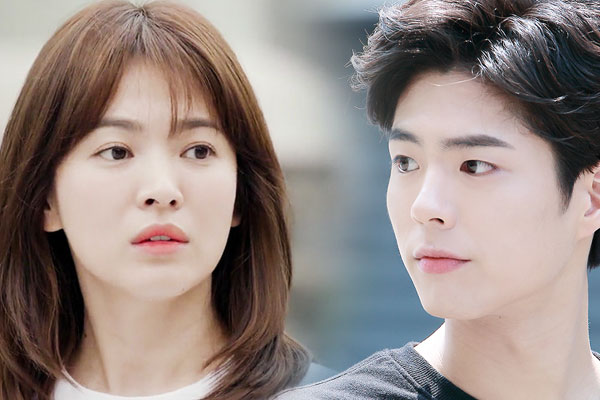 news_ko-song-hye-kyo-park-bo-gum