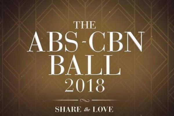 ABS-CBN Ball mapapanood sa KBO