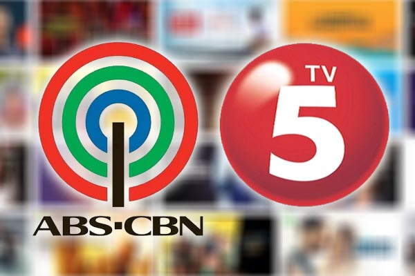 Kapamilya na kapatid pa! ABS-CBN bibili ng oras sa TV5?