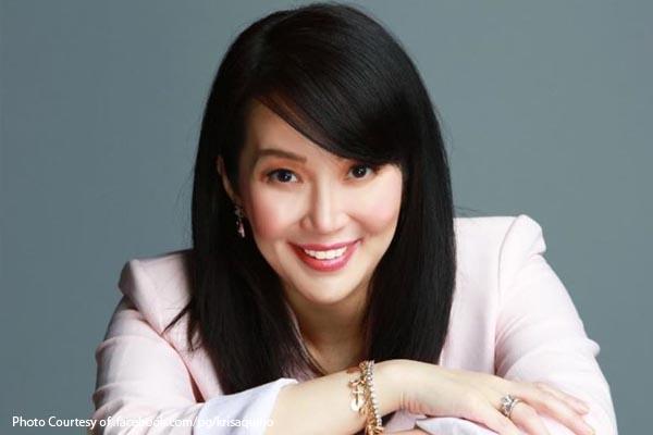 'Love Life' ni Kris Aquino, hinadlangan ng TV5?