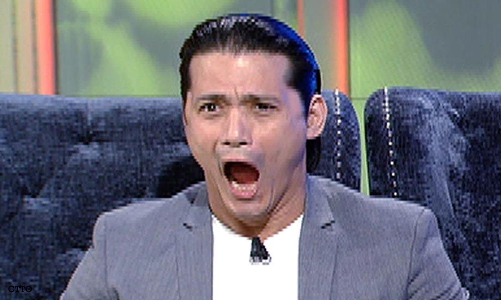 Robin Padilla, ikakabagsak ng Hayop Ka! The Nimfa Dimaano Story?