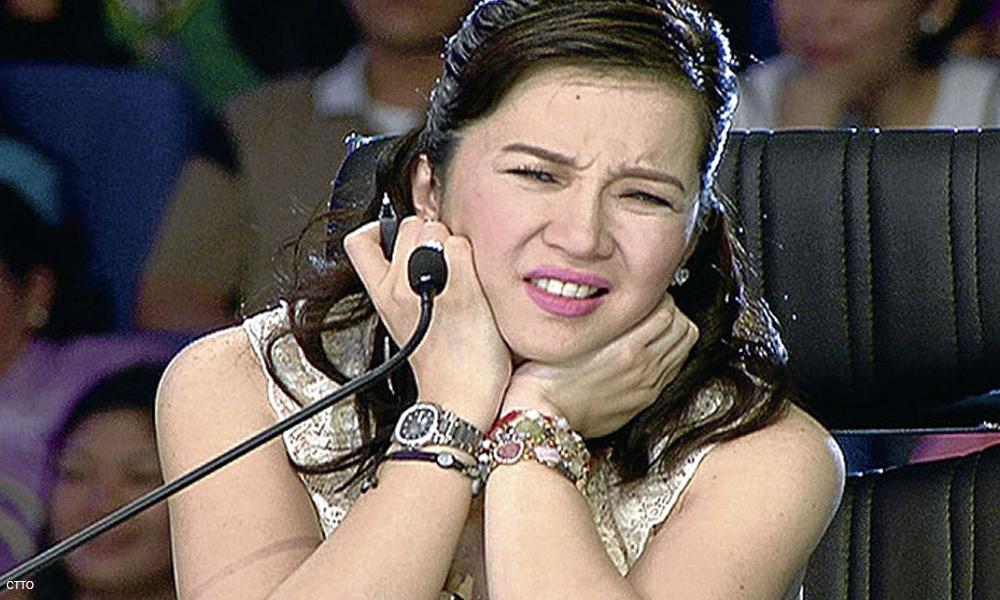 Kris Aquino, nagbabalik sa first love?