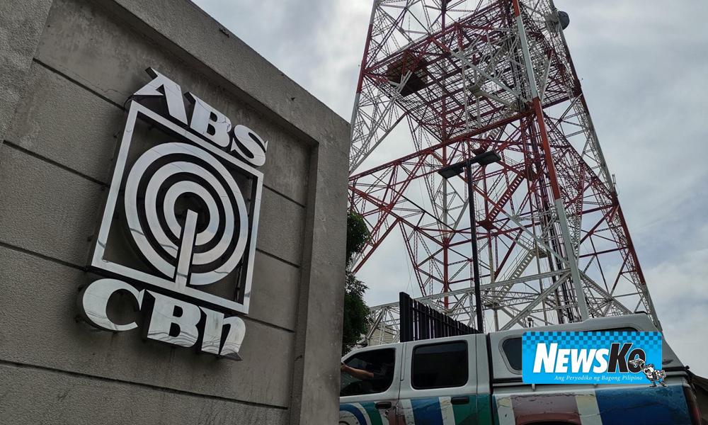 Nabitin sa House probe! ABS-CBN pinasisiyasat ni Digong sa Ombudsman