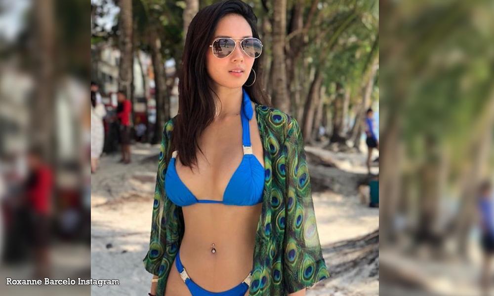 Roxanne kinarir ang pagbubuntis: Nagpahilot nagpa-angat ng matres