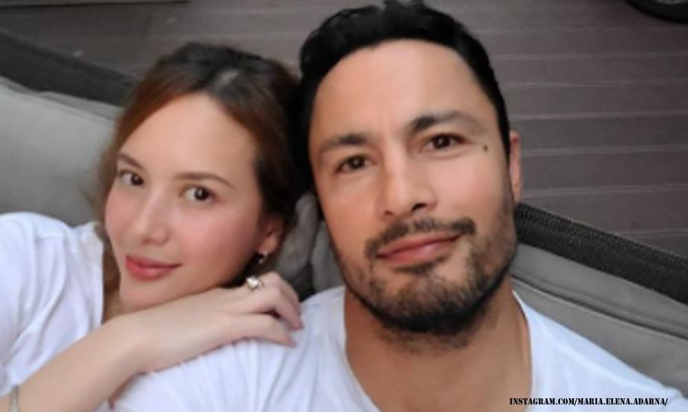 Derek & Ellen insensitive kay JLC: Pagbitbit kay Elias tinuligsa