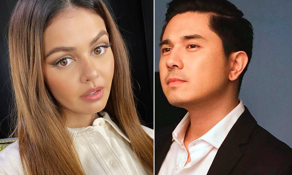 ABS-CBN mas naghigpit sa lock-in tapings!