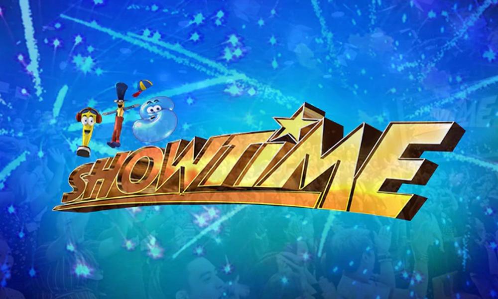 Maraming mga pasiklab, 'It's Showtime' hindi basta susuko!
