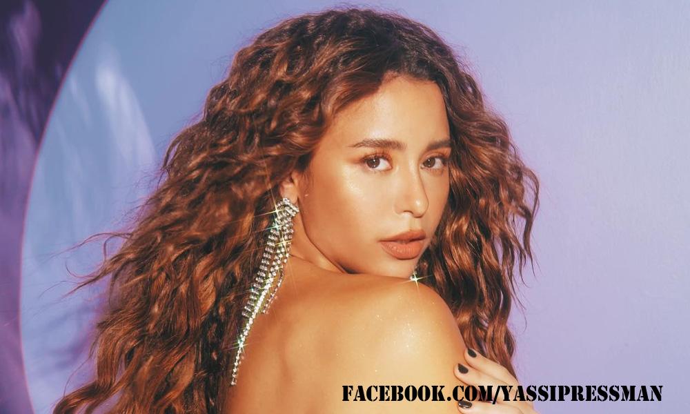 Malabong bumalik sa ABS-CBN: TV5 show ni Yassi may season 2 na agad