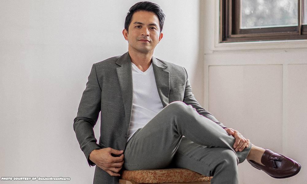 Imposibleng matsikang babalik sa ABS-CBN…Dennis masaya dahil hindi pinababayaan ng Siyete