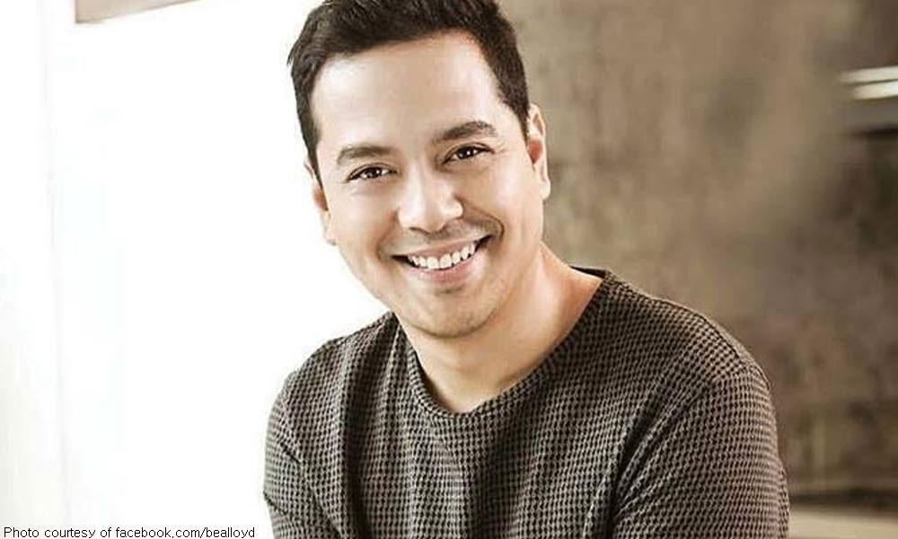 Inaayos pa ang sitcom sa GMA-7, John Lloyd hindi nakipag-meeting sa president ng ABS-CBN!