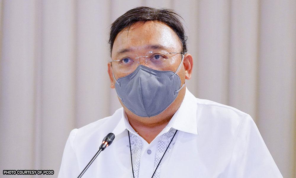 Roque: Anti-endo bill sablay kaya vineto