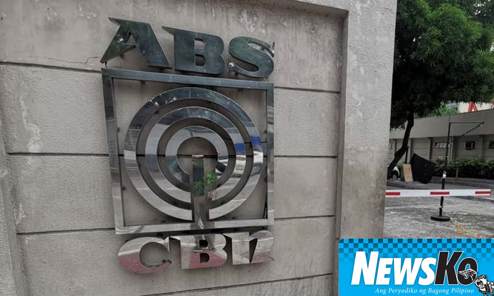 ABS-CBN franchise renewal pinangako ni Moreno