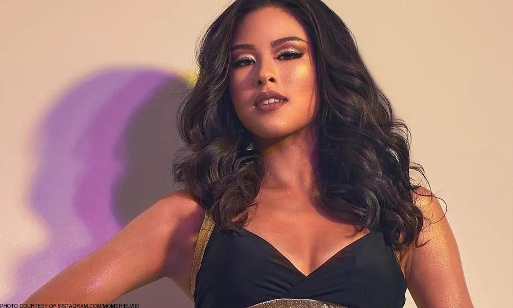 Ang bongga ng transformation: Kisses inaasahang maiuuwi ang korona bukas sa MUP