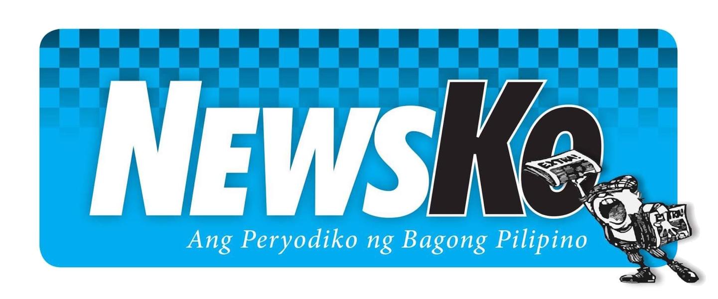 NewsKo
