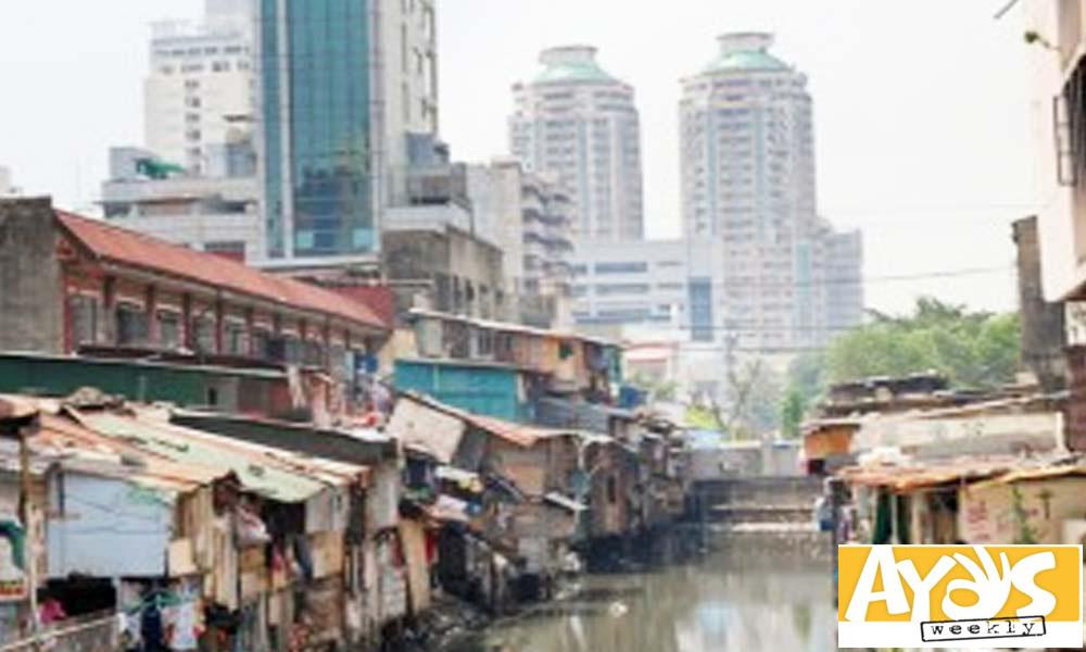 6M Pinoy inahon sa kahirapan – NEDA
