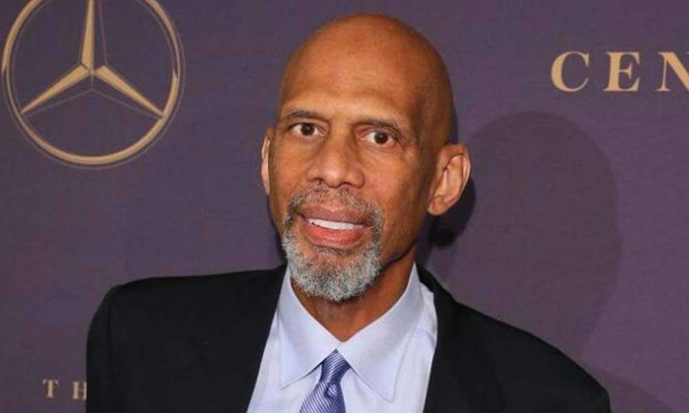 Jabbar sa NBA: Sipain ang ayaw pabakuna
